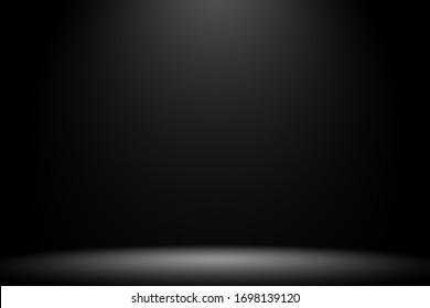 Black Background Floor Images Stock Photos Vectors Shutterstock