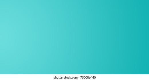 Studio Background - Abstract Smooth Dark blue with Black vignette Studio well use as background,business report,digital,website template.