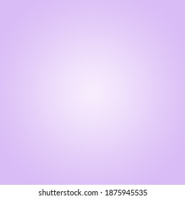 Purple Plain Gradient Backgrounds Images Stock Photos Vectors Shutterstock