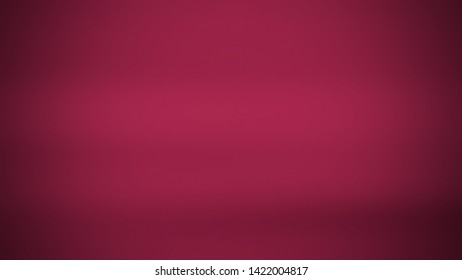 Studio blurred solid gradient background with Amaranth Purple color.