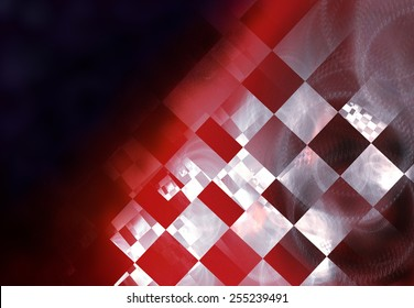 """Stylish abstract background with iridescent highlights, topics close to racing and speed, used color flags of countries hosting races. Grungy texture, is """"dirty"""" and some """"graininess"""""""
