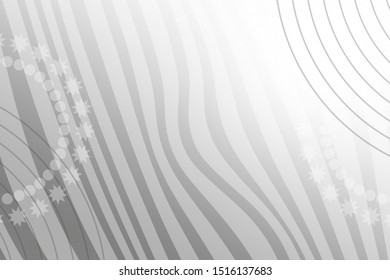 Stylish white background for presentation, printing, business cards, banner