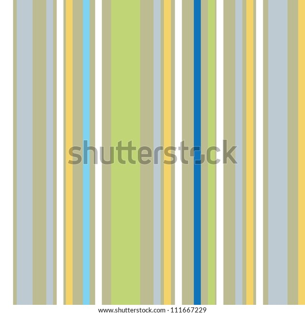 subdued color surface design stock illustration 111667229 shutterstock