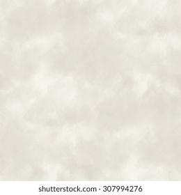 subtle beige background, watercolor paper texture, seamless tile