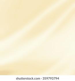 subtle beige silk texture