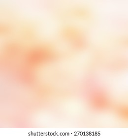 subtle feminine background, pastel colors, spring abstract pattern