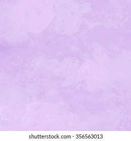 032197a5581b1 subtle lavender background - abstract smoke pattern
