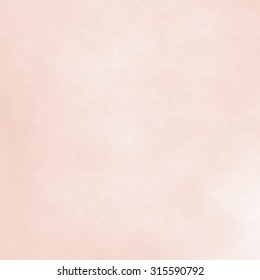 subtle salmon color - wall or paper texture, rough surface