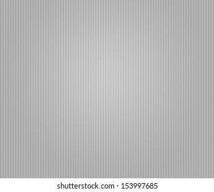 Subtle Stripes Texture