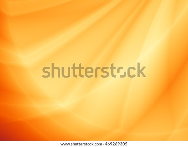 summer-background-abstract-website-golde