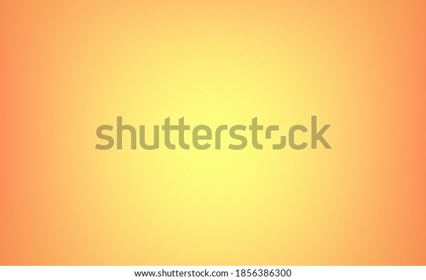 Summer blur beach abstract wallpaper design