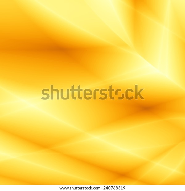 summer-bright-template-abstract-modern-6