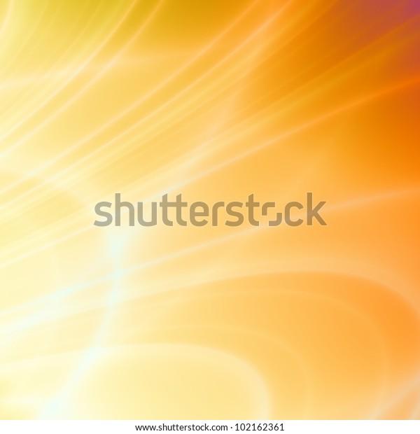 summer-orange-abstract-background-600w-1