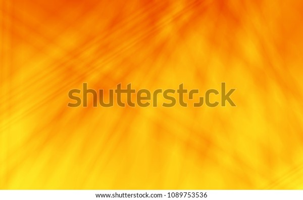 summer-texture-holiday-graphic-yellow-60