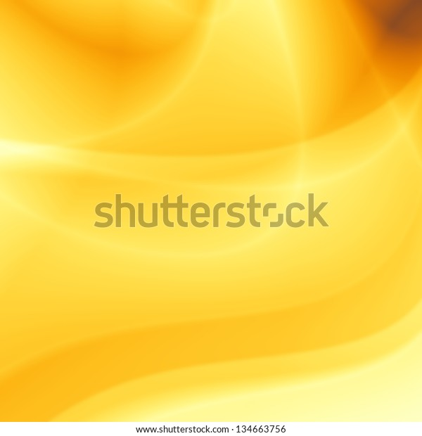 summer-yellow-background-abstract-cover-