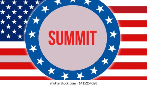 Summit Sign Images, Stock Photos & Vectors | Shutterstock