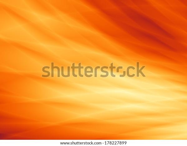 sun-beam-abstract-golden-summer-600w-178