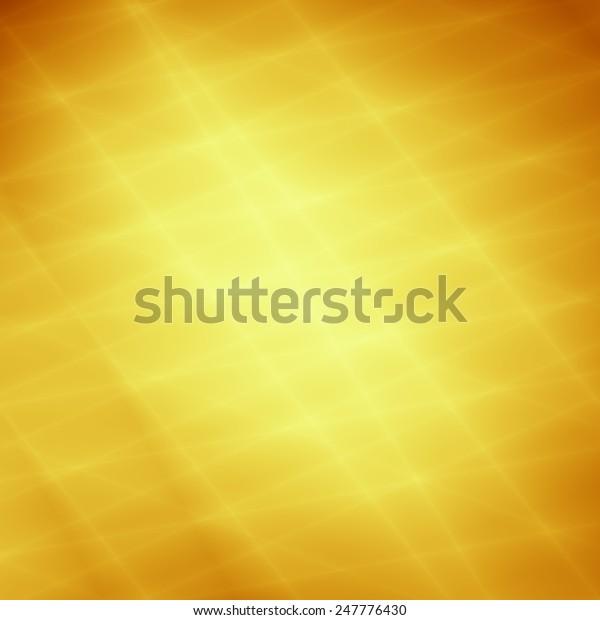 sunny-abstract-yellow-fun-summer-600w-24