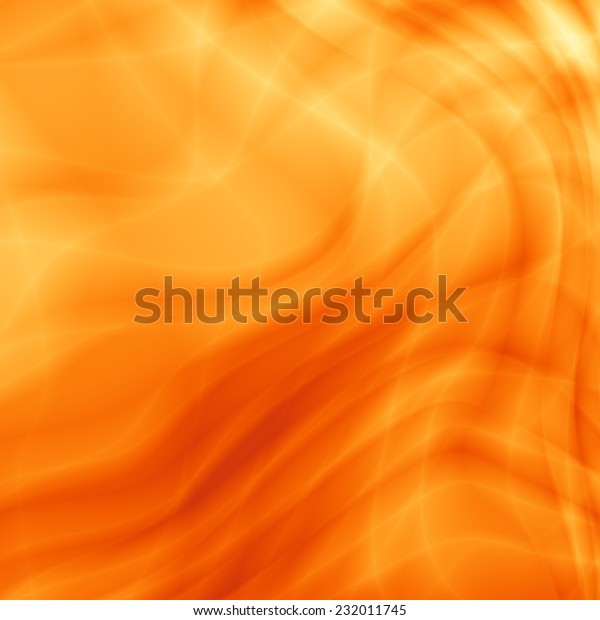 sunny-orange-nice-luxury-texture-600w-23