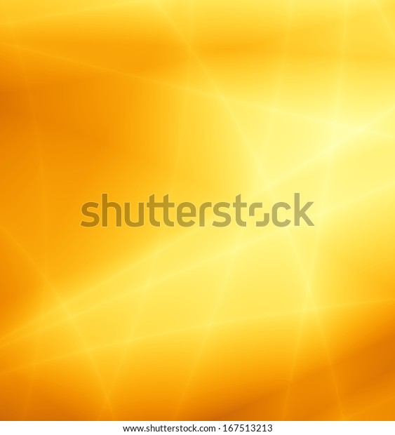 sunrise-background-abstract-yellow-brigh