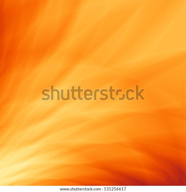 sunrise-orange-abstract-summer-backgroun