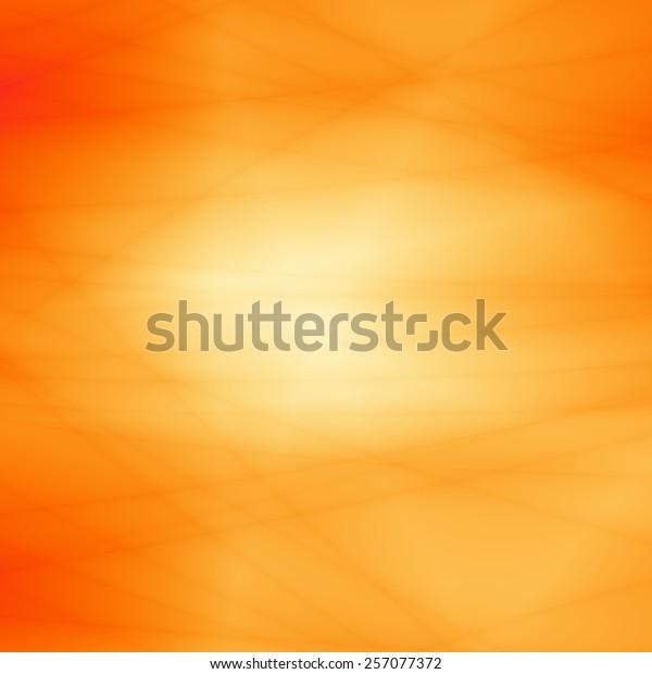 sunset-abstract-orange-summer-pattern-60