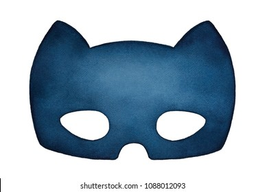 Superhero Props Images, Stock Photos & Vectors | Shutterstock