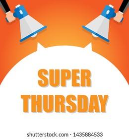 Thursday Sale Images Stock Photos Vectors Shutterstock