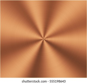 surface copper