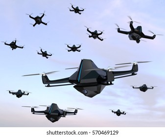 Military Drone Images, Stock Photos & Vectors | Shutterstock