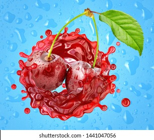 3d Fruit Images, Stock Photos & Vectors | Shutterstock