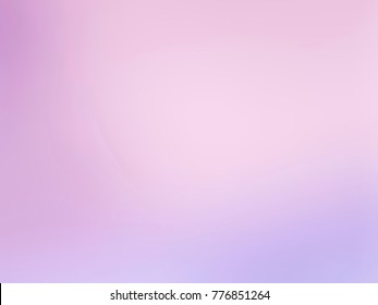 Sweet pastel.  Beautiful. painted Surface design banners. abstract shape  and have copy space for text. background texture wall