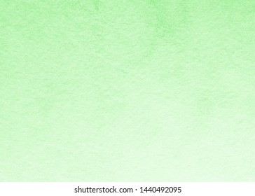 Sweet pastel. gradient background Colorful Paint like graphic.  Color glossy. Beautiful painted Surface design abstract backdrop. ideas graphic design banner and have copy space for text