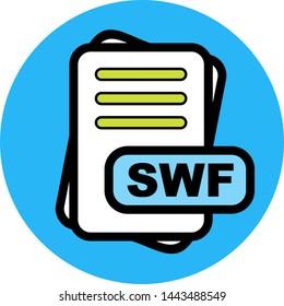 Swf Images, Stock Photos & Vectors   Shutterstock