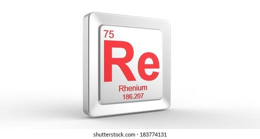 Pu Symbol 94 Material Plutonium Chemical Stock Illustration