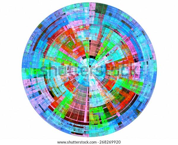 symmetric-original-image-flower-generate