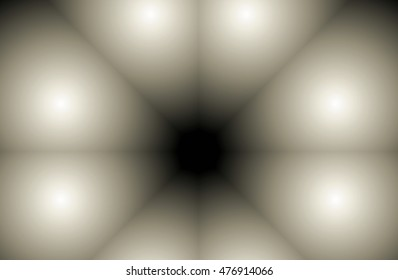 symmetrical composition, kaleidoscopic, mirror effect,Logo, logotype, idea, geometric composition, design lamp, patterns,texture, For translucent glass models, advertising Ideas,new designs,
