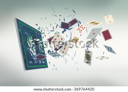 Best pc poker apps best poker apps.