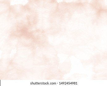 Tan and Lace Abstract Background. Luxurious Christmas backdrop. Linen Colors Vintage Design. Unusual abstract painting. Caramel Colors. Lace Background. Creamy texture.