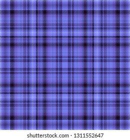 Tartan fabric plaid, background seamless pattern for cloth,  scottish british.