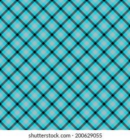 Tartan, plaid pattern.