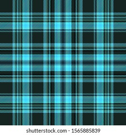 Tartan plaid and scotland design fabric, pattern seamless, irish.