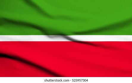 flag of tatarstan images stock photos vectors shutterstock