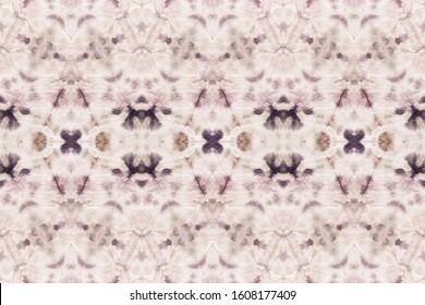 Taupe Gradient Tie Dye. Nature Pink Brushed Silk. Cool Dusty Tribal Seamless. Sepia Colorful Dyed. Blue Folk Oil Ink. Dark Geometric Tile. Rose Messy Watercolor. Brown Aquarelle Paint