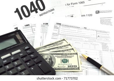form 1065 calculator  Form 14 Stock Illustrations, Images & Vectors | Shutterstock