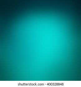 teal blue background blur, dark color shadows and texture