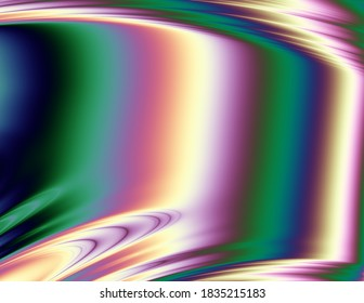 Techno wallpaper art colorful abstract backdrop