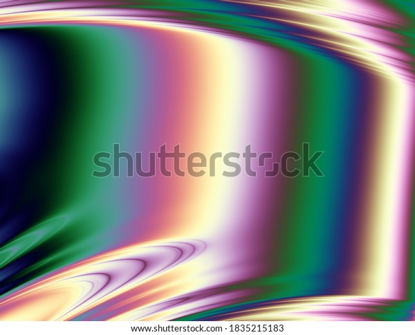 Techno wallpaper art colorful abstract backdrop