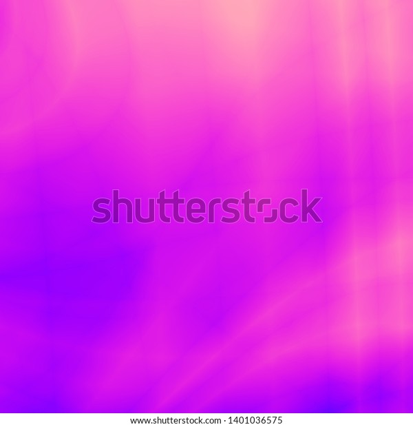 tecno-violet-abstract-header-background-