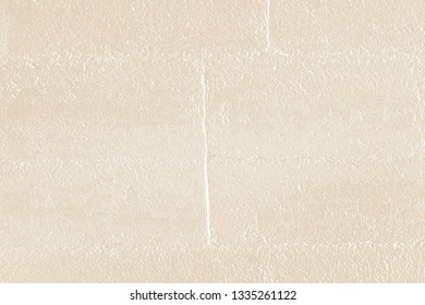 Template of abstract soil brick work ,embossed background can be use as useful background